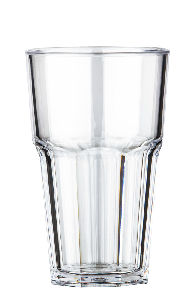 Premium Tumbler 400ml Us Amenities